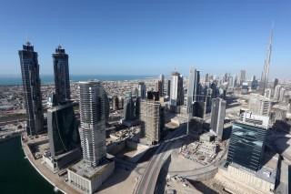Go Living In Dubai