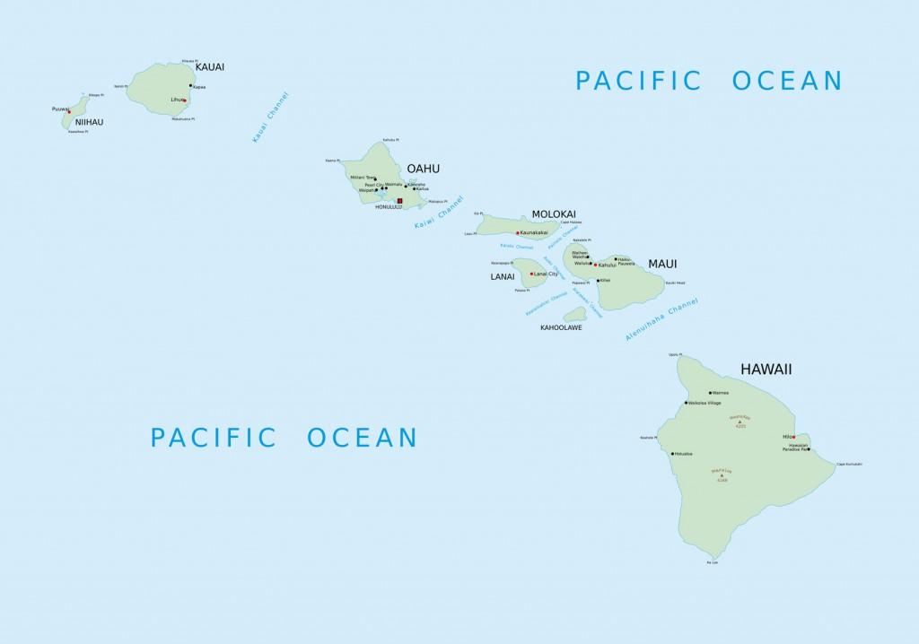 GoLivingIn Hawaii