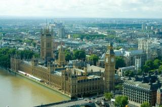 Go Living In London