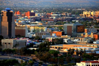 Go Living In Tucson Arizona