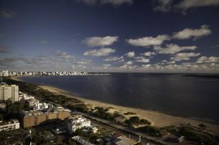 GoLivingIn Punta Del Este Uruguay