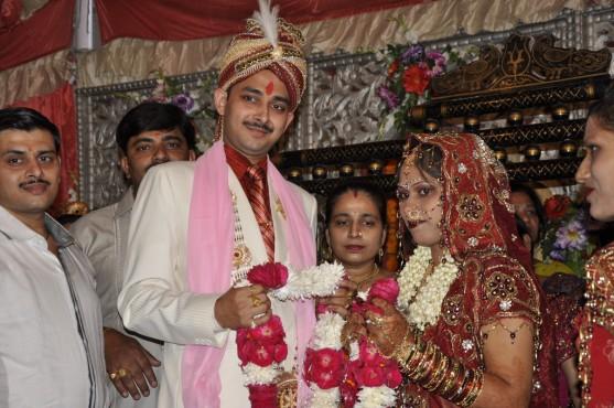 Jain Culture in India