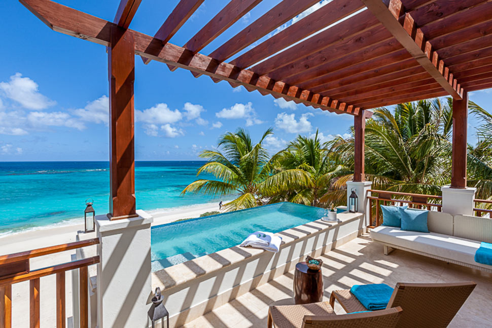 thierrydehove-zemi-beach-Anguilla-real-estate