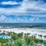 Things To Do In Clearwater Beach, Florida