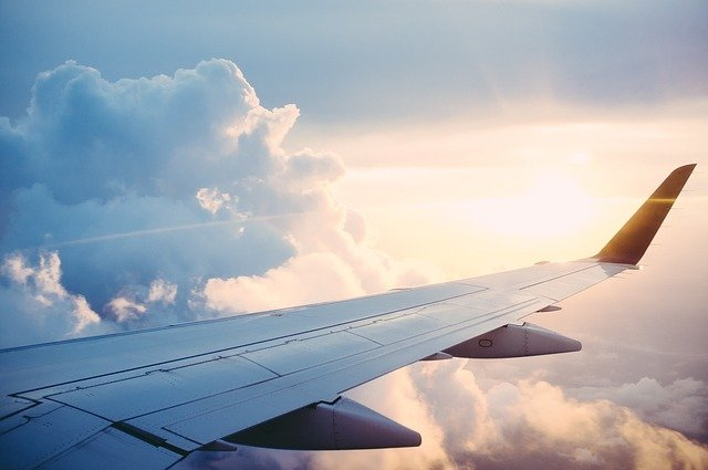 How to Use Miles Plus Cash to Pay Your Airfares?